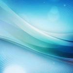 Синий носогубный треугольник у грудничка: причины, лечение, профилактика