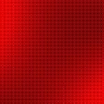 Бордовый маникюр 2019, фото — свежая подборка