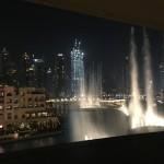 Что посмотреть в Дубае в первую очередь?