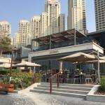 Цены на еду в Дубае 2017