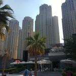 Дубай: как можно одеваться туристам