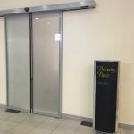 Карта Priority Pass – Доступ в бизнес залы аэропортов