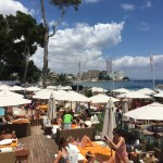 Nikki Beach Mallorca