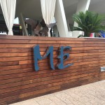 ME Mallorca – обзор отеля