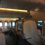 Бизнес класс Emirates Boeing 777 – Отзыв