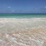 Пляж Баваро, Доминикана – отзыв