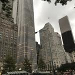 Tax Free (Такс-фри) в Нью-Йорке