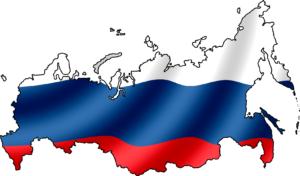 Тест: Угадайте по очертанию страну