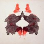 Тест: А что в вашей голове творится?