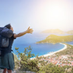 Тест: Что вы знаете о туризме?