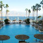 Рейтинг лучших лечебных курортов Израиля