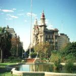 Город контрастов Буэнос-Айрес: 9 уникальных достопримечательностей