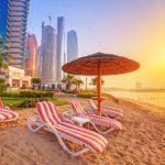 Плюсы и минусы жизни в Объединённых Арабских Эмиратах