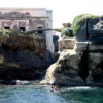 Гайола в Италии: чем привлекает туристов проклятый остров