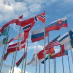Тест: Угадайте флаг