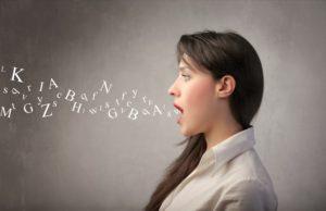 Тест: Вы разговариваете грамотно?