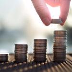 Тест: Вы правильно относитесь к деньгам?