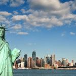 Тест: Угадайте памятник по силуэту