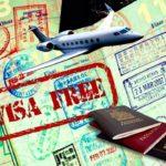 Все об особенностях электронных виз для граждан РФ