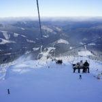 Вещи, которые нужно знать о горнолыжных курортах Словакии: 7 фактов
