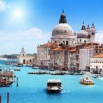 Топ 10 мест, которые обязательно нужно посетить в Италии