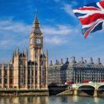 Топ-10 проверенных способов экономии в Англии