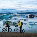 Удивительный туризм: 10 самых интересных фактов