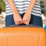 Важные моменты, о которых забывают начинающие путешественники