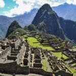 В жизни нужно хоть раз посетить эти 10 потрясающих мест