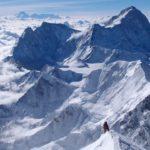 Страшные факты об Эвересте: 7 причин отказаться от похода