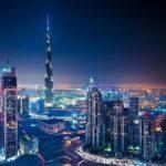 Быстрое оформление визы в ОАЭ: 7 полезных советов