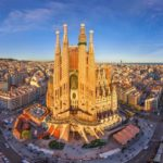 Барселона: 7 малоизвестных фактов о городе