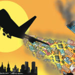 Отдых на широкую ногу: рейтинг наиболее щедрых российских авиакомпаний