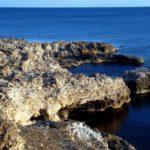 Рейтинг невероятно красивых пляжных курортов России