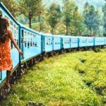 Об этих 7 вещах нужно помнить, отправляясь в путешествие на поезде