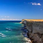 Описание 10 наиболее живописных мест Крыма
