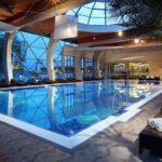 Системы обслуживания отелей Европы: 10 особенностей оценивания