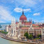 О странах Европы: 12 самых удивительных фактов