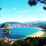Подробности о 5 малоизвестных курортах Испании