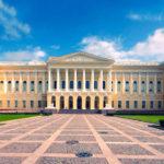Рейтинг самых необычных и интересных музеев Санкт-Петербурга
