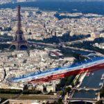 Советы для экономного путешествия по Франции