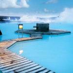 Подборка самых необычных бассейнов со всего мира