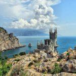 Места Крыма исторического значения: 11 достопримечательностей