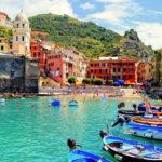 Незабываемый отдых в Италии: 10 отличных идей