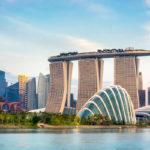 Сингапур: 9 малоизвестных фактов