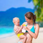 Отдых с ребёнком в феврале: 7 туристических направлений