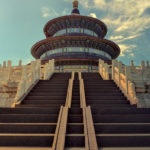Загадочный восток: 10 неразгаданных тайн Китая