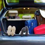 Как правильно подготовить свой автомобиль перед долгим путешествием