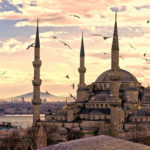 Необычная Турция: самые удивительные обычаи и традиции страны