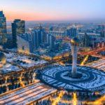 О 10 странах мира, которые нужно посетить верующему человеку